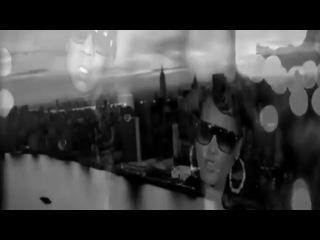 Jay-Z feat. Alicia Keys - New York.